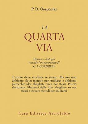 QuartaVia